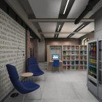 5-I-piętro-biblioteka-10-150x150