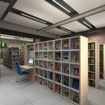 5-I-piętro-biblioteka-11-150x150