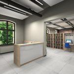 5-I-piętro-biblioteka-2-150x150