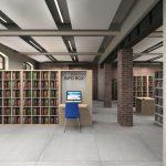 5-I-piętro-biblioteka-3-150x150