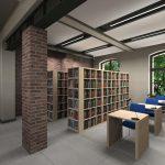 5-I-piętro-biblioteka-6-150x150