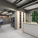 5-I-piętro-biblioteka-9-150x150