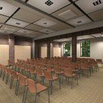 7-II-piętro-sala-wykładowa-1-150x150