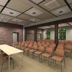 7-II-piętro-sala-wykładowa-4-150x150