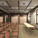7-II-piętro-sala-wykładowa-6-150x150