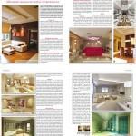 Urządzamy mieszkanie modnie i funkcjonalnie - Artykuł Koko Projekt