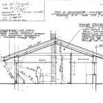 Drogoradz-koncepcja-004-150x150