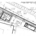 Drogoradz-plan-150x150
