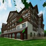 Grandhotel-10-150x150