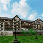 Grandhotel-13-150x150