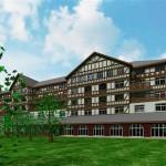 Grandhotel-14-150x150