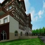 Grandhotel-15-150x150