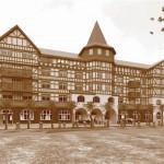 Grandhotel-150x150