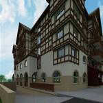 Grandhotel-17-150x150