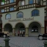 Grandhotel-18-150x150