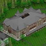 Grandhotel-20-150x150
