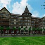 Grandhotel-4-150x150