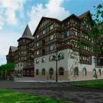 Grandhotel-6-150x150