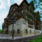 Grandhotel-8-150x150
