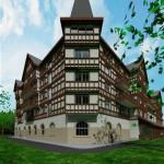 Grandhotel-9-150x150