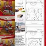 MBANK-plamsze-nr-2-150x150
