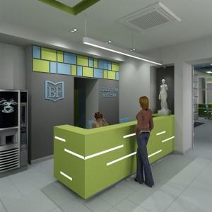 Mediateka-02-300x300