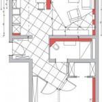 Mieszkanie-1-9-150x150