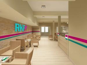 RKF-projekt-23-300x225