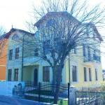 adler-kamienica-14-150x150