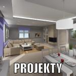 architektura_wnetrz_projekty