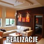 architektura_wnetrz_realizacje