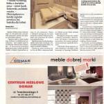 Zadbaj o swoją sypialnię - Artykuł Koko Projekt
