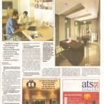 Biuro Przyjazne Klientowi - Artykuł
