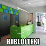 biblioteki_realizacje