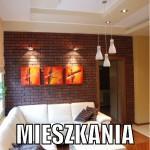 mieszkania_realizacje