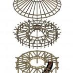 rotunda-konstrukcja-cala-150x150