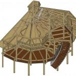 rotunda-szkielet-2-150x150