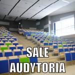 sale_audytoria_realizacje