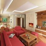 Projekt-wnętrz-dom-1-6-150x150