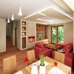Projekt-wnętrz-dom-1-7-150x150