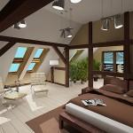 Projekt-wnętrz-dom-2-40-150x150