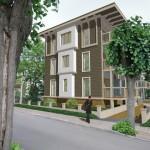 apartamentowiec-Międzyzdroje-1-150x150