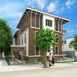 apartamentowiec-Międzyzdroje-3-150x150