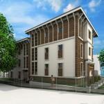 apartamentowiec-Międzyzdroje-4-150x150