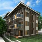 apartamentowiec-Międzyzdroje-5-150x150