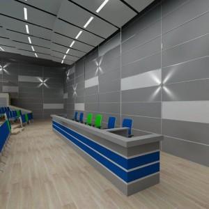 aula-CDBN-ZUT-10-300x300