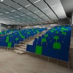 aula-CDBN-ZUT-2-150x150