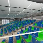 aula-CDBN-ZUT-6-150x150