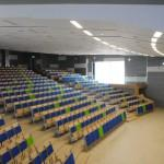 aula-CDBN-ZUT-realizacja-1-150x150