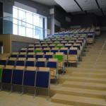 aula-CDBN-ZUT-realizacja-10-150x150